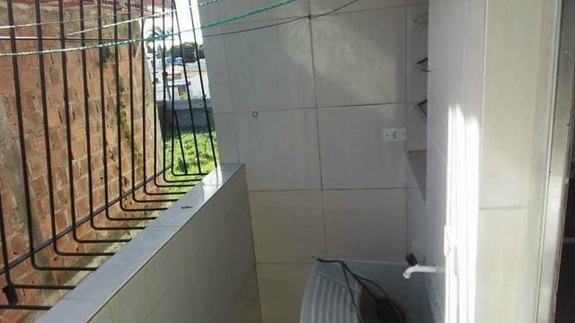 Aluga-se Privê em paulista loteamento conceição - Foto 4