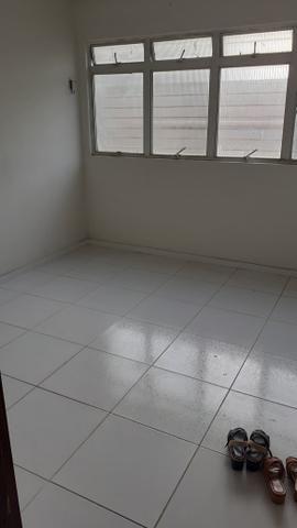 Apartamento em Olinda - Foto 5