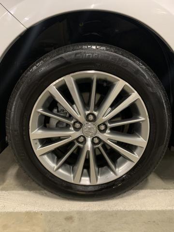 Toyota corolla gli 2018 automático c/ central multimídia impecável!!! - Foto 10