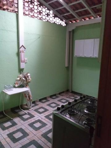 Casa Duplex em Muriqui - Foto 8
