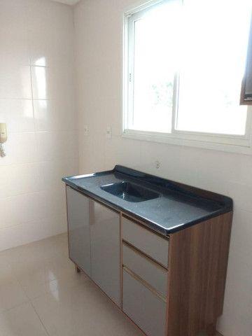 Apartamento com 2 quartos e cozinha nova instalados a venda no Jardim Carvalho - Foto 13