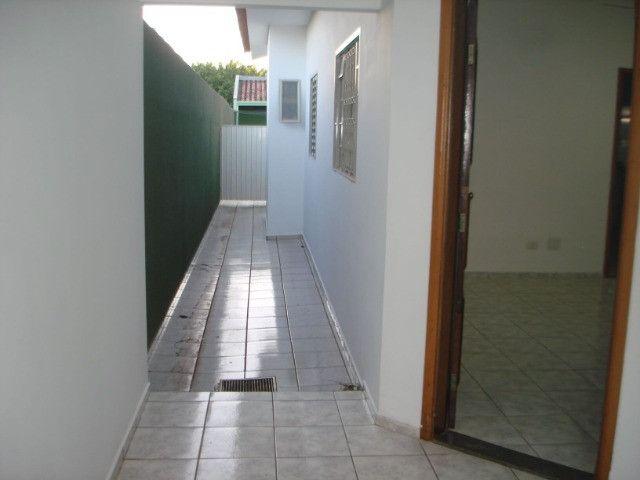 Casa para Venda Imediações da UEM em Umuarama/PR, - Foto 2