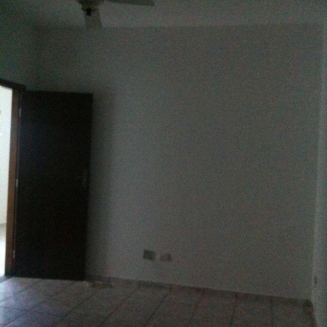 Casa para Venda Imediações da UEM em Umuarama/PR, - Foto 13