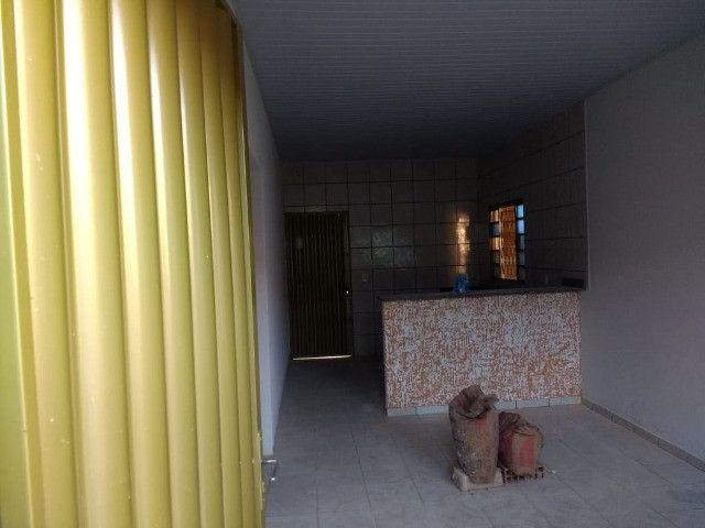 Casa 2 Qts (Próximo ao Jardim das Hortencias) - Foto 2