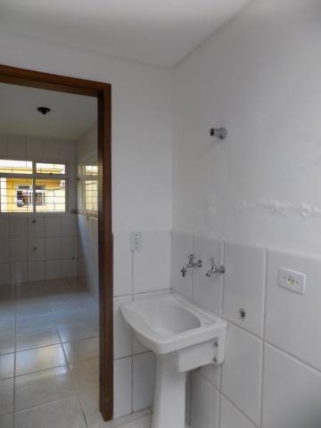 Casa para alugar com 3 dormitórios em Capao raso, Curitiba cod:38509.005 - Foto 5