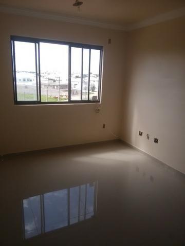 Apartamento de 3 quartos no Condomínio Verdes Campos (ref A5003) - Foto 6