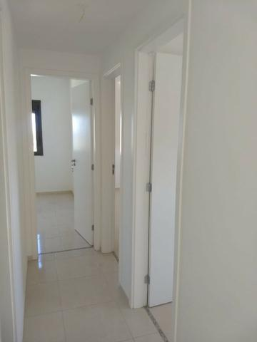 Apartamento novo para venda na Orla - Foto 14