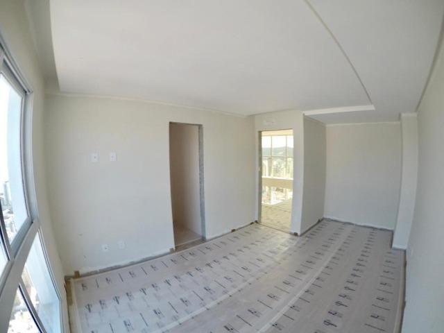 Oportunidade! Duplex de alto padrão - Foto 3