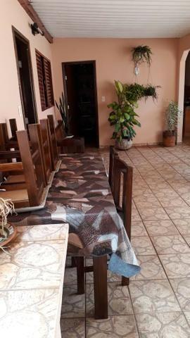 Casa Térrea - Santo Amaro - Foto 20
