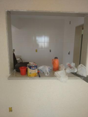 Apartamento de 3 quartos no Condomínio Verdes Campos (ref A5003) - Foto 9