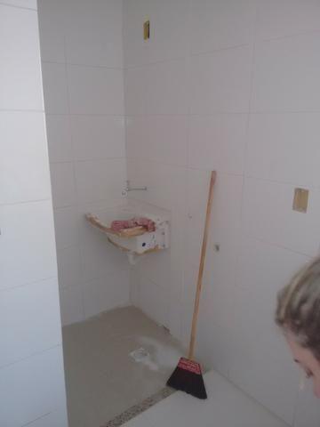 Apartamento de 3 quartos no Condomínio Verdes Campos (ref A5003) - Foto 13
