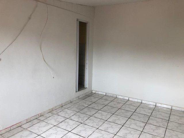 Apartamento com 03 quartos no Bairro de Fátima em Teófilo Otoni - Foto 10