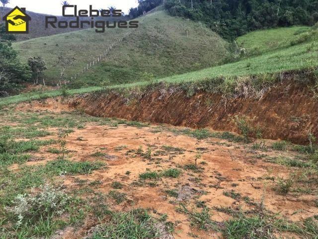 Sítio para venda em Guarapari, rio calçado - Foto 6