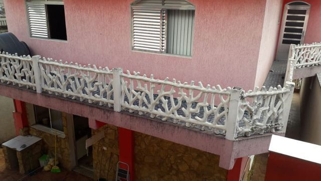 Aluguel de Quartos - Foto 3