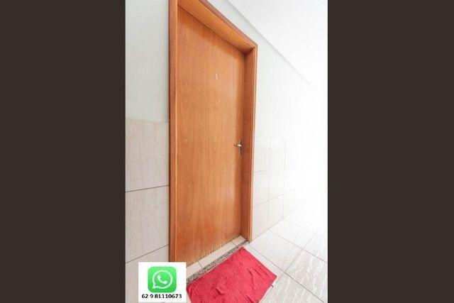 Lotf, Apartamento, 1 ambiente, kitnet. Prox. Av. 85 - Foto 12
