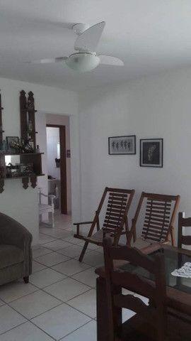 Apartamento São Pedro, tudo dentro, 2Q, Varanda, Condomínio, Completo - Foto 8