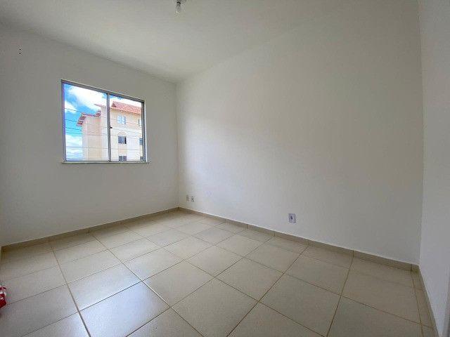 Condomínio Plaza - Foto 3