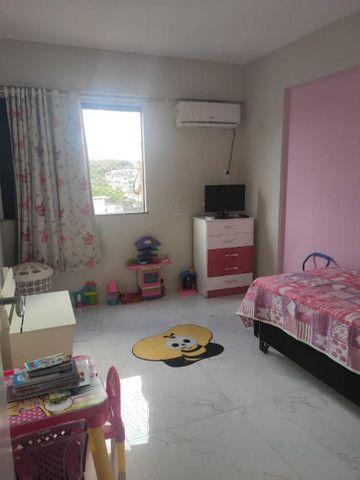 Apartamento, Zildolândia 3 quartos e dependência de empregada. RS 260.000,00 - Foto 7