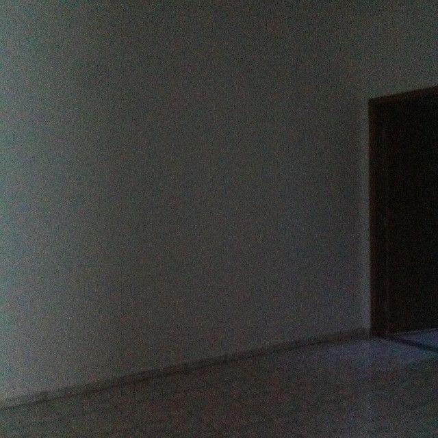 Casa para Venda Imediações da UEM em Umuarama/PR, - Foto 11