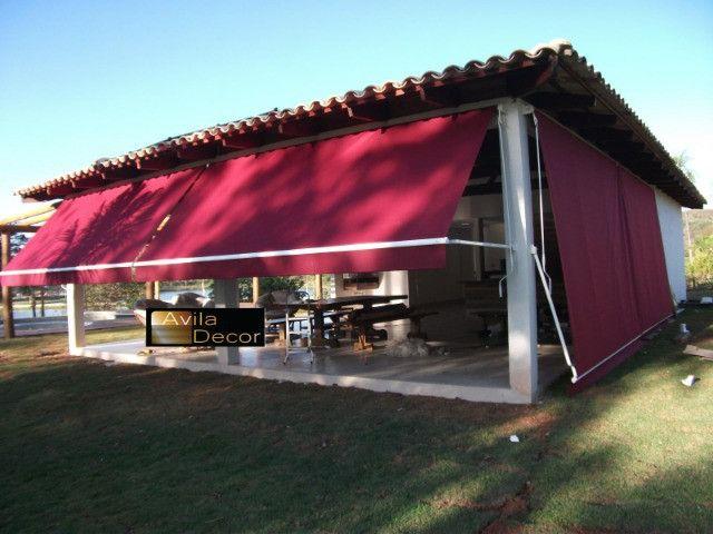 Promoção de cortinas e persianas * - Foto 5