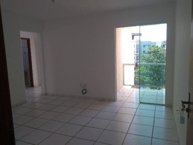 Apartamentos 02 e 03 qrts em São Pedro da Aldeia - Foto 7