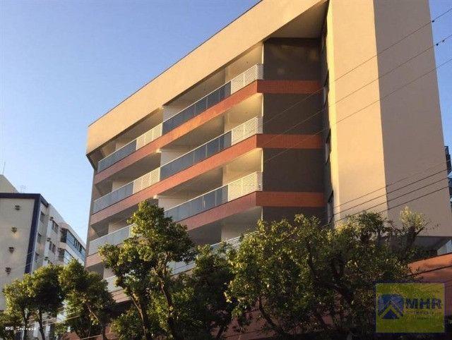 Apartamento a venda em Jardim Camburi 2 quartos 1 suíte (código:PL0011) - Foto 11