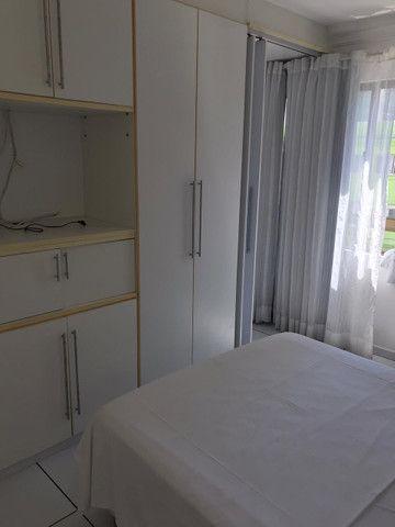 Alugo Boa Viagem Beach Flat mobiliado R$ 2.300,00 - Foto 11
