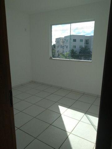 Apartamentos 02 e 03 qrts em São Pedro da Aldeia - Foto 5