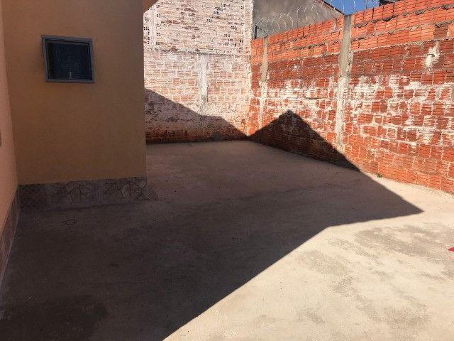 Jd. Araruna 3 Dorm s/1 suite - Ortiz Imoveis 3239-9595 - Foto 12