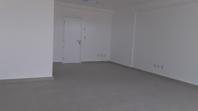 CÓD. 1045 - Alugue Sala Comercial com 54m² no Horizonte Jardins Offices - Foto 2