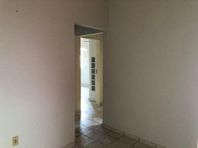 Apartamento com 03 quartos no Bairro de Fátima em Teófilo Otoni - Foto 17