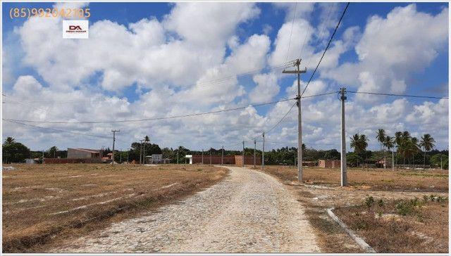 Lotes no Eusébio // vem garantir o seu && - Foto 11