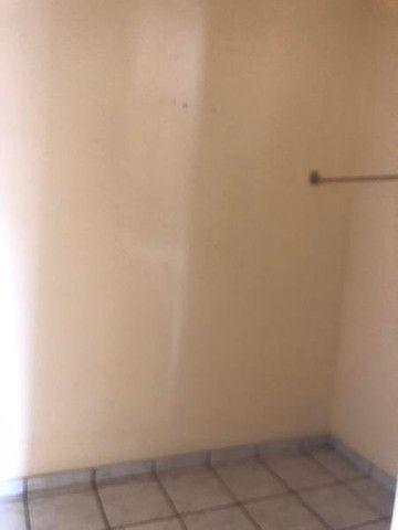 Apartamento com 03 quartos no Bairro de Fátima em Teófilo Otoni