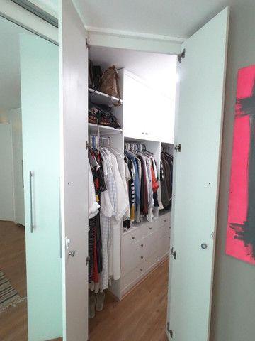 Lindo apartamento duplex Leblon - Foto 9
