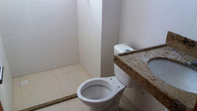 REF: AP145 - Apartamento a venda, Expedicionários, 2 quartos, área de lazer - Foto 9
