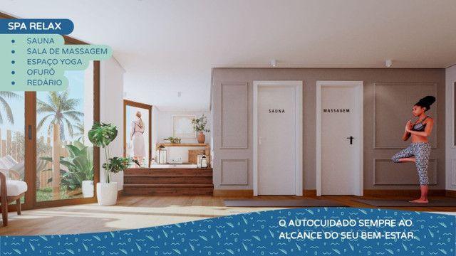 Apartamento com 2 Quartos - Praia dos Carneiros | Max Carneiros Suítes - Foto 10