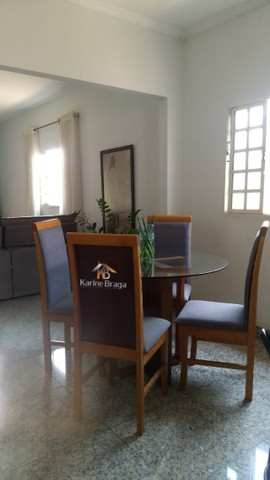 Casa bairro Interlagos R$230.000,00 - Foto 6
