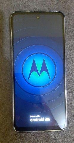 Moto G60 - Foto 6