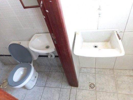 Casa para alugar com 2 dormitórios em Lagoinha, Belo horizonte cod:9887 - Foto 8