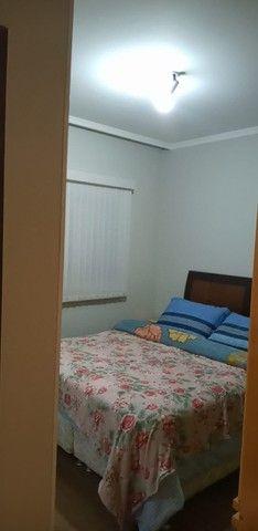 Casa a venda no Jardim Acapulco - Foto 15