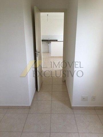 Apartamento - Vila Virgínia - Ribeirão Preto - Foto 8