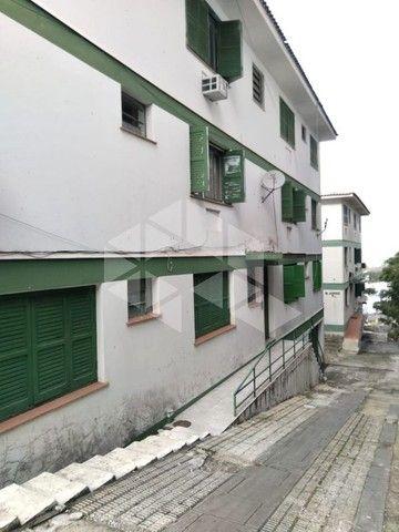 Apartamento para alugar com 2 dormitórios em , cod:I-033121 - Foto 2