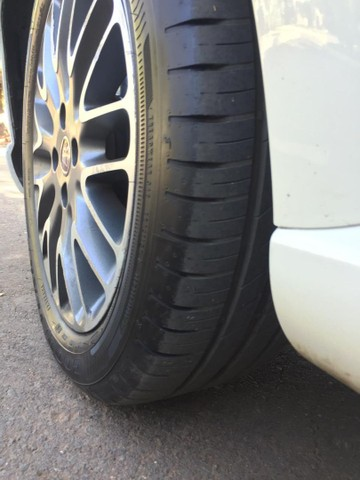 Fiat Punto 2015 - Foto 5
