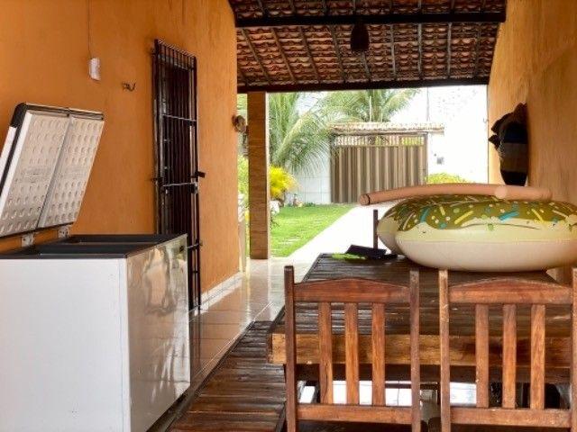 Casa de Praia em Catuama  vendo /alugo  - Foto 13