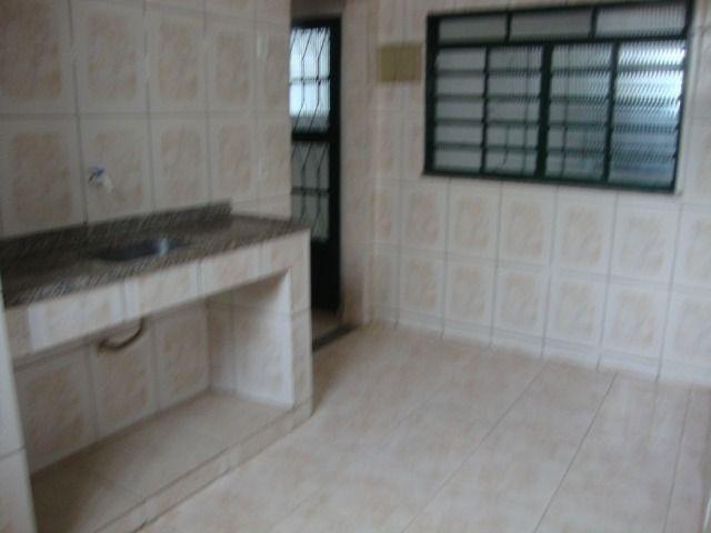 Apartamento sem condomínio no Barreto, 2 quartos, com suíte, 70m² - Foto 8