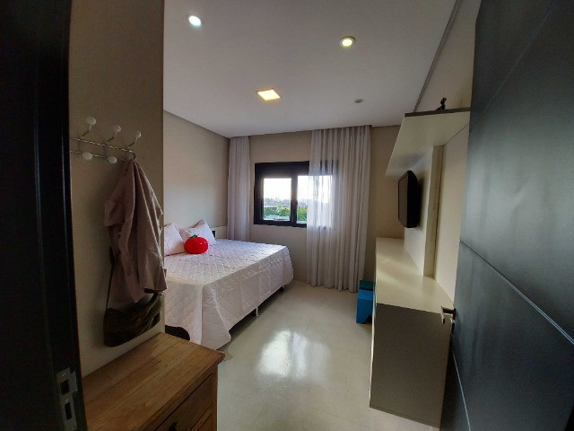 Casa 4 dormitórios, Vila Jardim, 337,00 m² - Foto 11