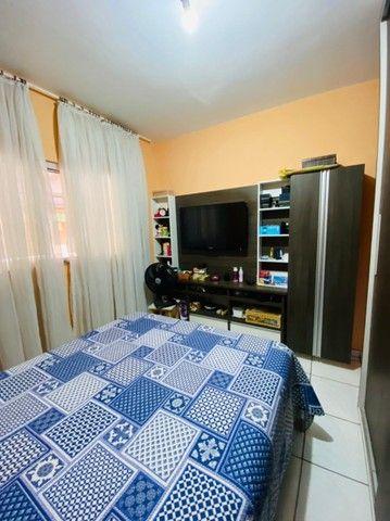 Casa Ampla Residencial Junqueira 05 quartos, 03 suítes, Completa com churrasqueira Goiânia - Foto 7