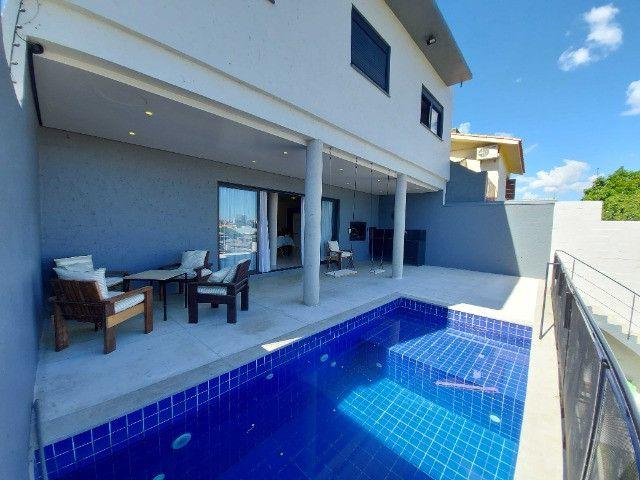 Casa 4 dormitórios, Vila Jardim, 337,00 m² - Foto 18