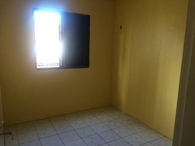 Apartamento com 3 dormitórios para alugar, 65 m² por R$ 1.050,00/mês - Damas - Fortaleza/C - Foto 9