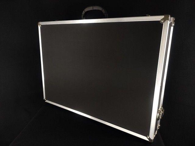 Controladora Pioneer DDJ SR com Case - Foto 4